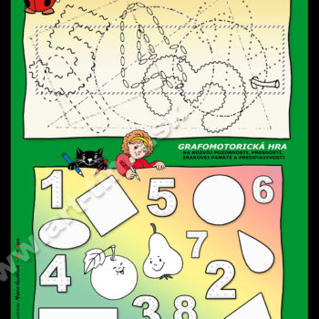 náhľad-10-mat-perf-číslice