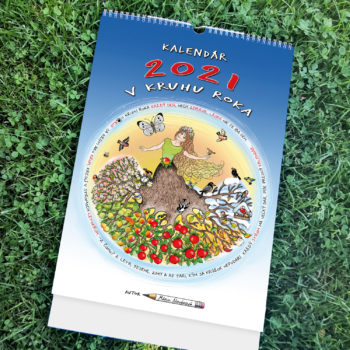 web-1500-Kal-v-tráve