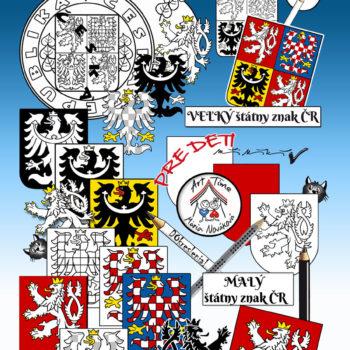 WEB-900-česko-ok