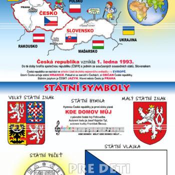 web-1000-ČESKO--skup