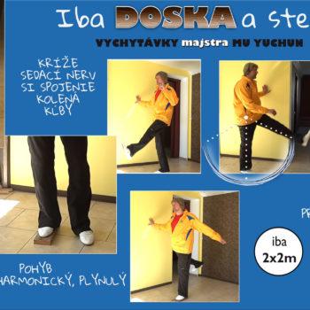 web-3000-Doska